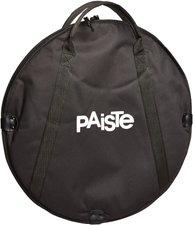 Paiste Economy Cymbal Bag 20