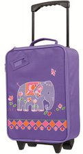 Egmont Toys Indien Trolley