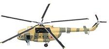 Easy Model Mi-8 Hip-C - Russian Air Force (737040)