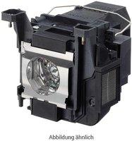 Panasonic ET-SLMP54