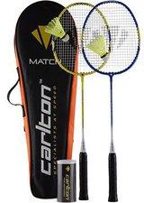 Carlton Badminton 2 Set