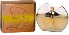 Omerta Decade Donna Eau de Parfum (100 ml)