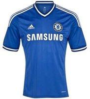 Adidas FC Chelsea Home Trikot 2013/2014