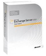 Microsoft Exchange Server 2013 (DE) (Win) (Open-NL)