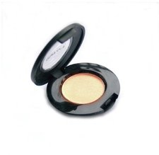 Doll Face Mineral Makeup Eyeshadow (1,7 g)