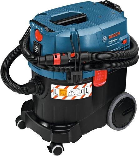 Bosch GAS 35