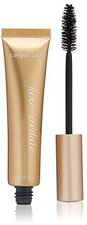 Jane Iredale Longest Lash (12 ml)