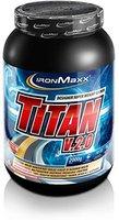 IronMaxx Titan v.2.0 Erdbeere (5000g)