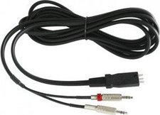 Beyerdynamic K 109.48 3,5mm Klinkenkabel Stereo (3m)