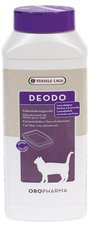 Versele-Laga Deodo Geruchsbinder Lavendel (750 g)