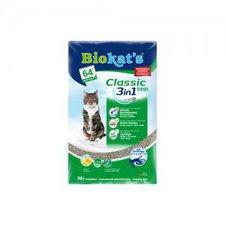 Gimborn Biokat's Katzenstreu Fresh (20 L)