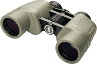 Bushnell NatureView 10x42 (224210)
