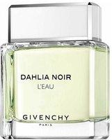 Givenchy Dahlia Noir L'Eau Eau de Toilette (90 ml)