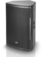 Ld-Premium LDV12G2