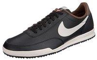Nike Elite Trainer Leather