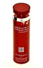 Givenchy Absolutely Irresistible Body Lotion (200 ml)