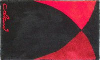 Grund Colani 39 (80 x 140 cm)