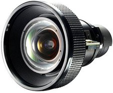 Vivitek VL903G