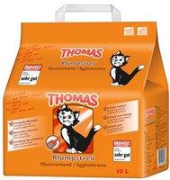 Thomas Klumpstreu (10 L)
