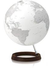 Atmosphere Globes Full Circle Reflection Weltkugel
