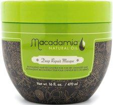 Macadamia Professional deep repair masque (500 ml)