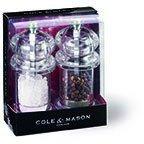 Cole & Mason 575 Geschenkset