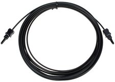 Cordial CTOS 5 Digitale Interface-Kabel (5m)