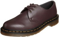 Dr. Martens 1461 cherry red smooth