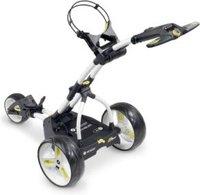 Motocaddy M1 Pro E-Trolley