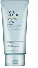 Estee Lauder Perfectly Clean Creme Cleanser multi-action (150 ml)