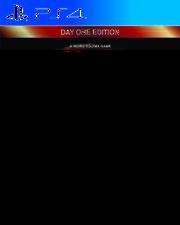 Metal Gear Solid 5: The Phantom Pain (PS4)