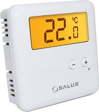 Salus Controls ERT 32