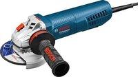 Bosch GWS 12-125 CIP Professional