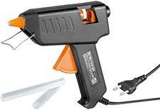 Fixpoint Heißklebepistole 110-240V