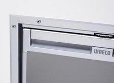 Bosch Kühlschrank Dekorplatte : Gefrier kühlschrank verkleidung günstig kaufen preis.de