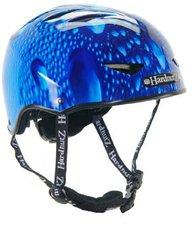 HardnutZ Street Helmet