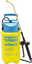 Gloria Prima 3