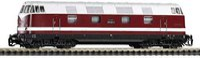 Piko Diesellokomotive 118 DR (47280)