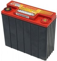 Odyssey Batteries PC680 12V 16Ah