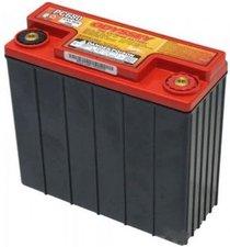 Odyssey Batteries PC680 12V 16Ah