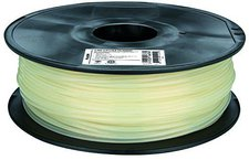 Velleman PLA-Filament neutral (PLA3N1)