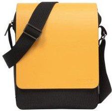 Oxmox Pure S2 yellow (80523)