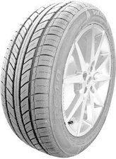 Pace Micro PC10 205/45 R17 88W