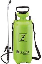Zipper ZI-HDS8L