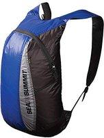 Summit Ultra Sil Daypack blue