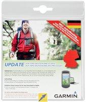 Garmin Topo Deutschland V6 Pro Update