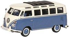 Schuco VW T1 Samba (450356300)