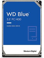 Western Digital SATA Retail Kit 3TB (WDBH2D0030HNC)