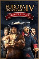 Europa Universalis IV (PC)