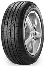Pirelli Cinturato P7 All Season 245/50 R18 100V Run Flat